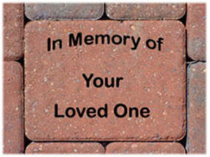 engraved-brick